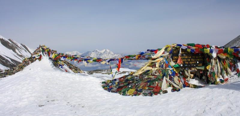 Nepál shrnutí a mini info, co bude dál