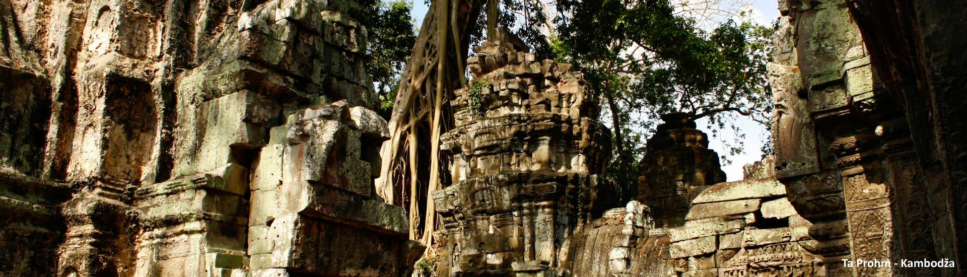 Archiv rubriky: 03 – Thajsko