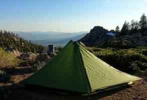 53. den na PCT – 1 948 mil do Kanady