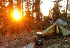 106. den na PCT – 1 090 mil do Kanady