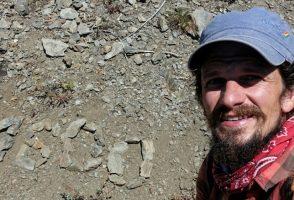 108. den na PCT – 1 051 mil do Kanady